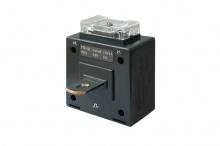 Трансформатор тока измерительный с шиной ТТН-Ш 150/5- 5VA/0,5-Р, TDM