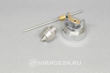 Комплект дюзовый 1.8 мм для H827, SINPPA
