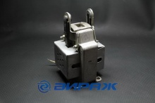 Электромагнит ЭМ 44-37 380В