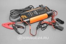 Устройство зарядное 12V