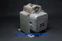 Электромагнит ЭД 11101 Uкат 380В