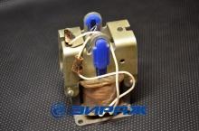 Электромагнит ЭМ 33-61311 380В