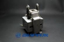 Электромагнит ЭМ 44-37 220В