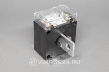 Трансформатор тока Т-0,66М 5ВА-250/5А