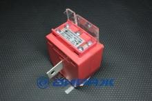 Трансформатор тока с крышкой ТОП-0,66-I-5-0,5 100/5А, СЗТТ