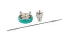 Комплект дюзовый 1,3мм AG950LVLP/AS951LVLP, Stels