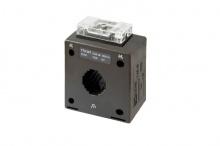 Трансформатор тока измерительный ТТН 30T/100/5- 5VA/0,5-Р, TDM