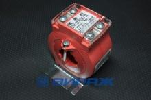 Трансформатор тока ТШП-0,66-I-5-0,5-150/5 У3, СЗТТ