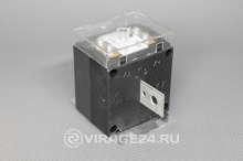 Трансформатор тока Т-0,66М 5ВА 100/5А