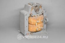 Электромагнит ЭД 10101 Uкат 380В