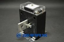 Трансформатор тока с крышкой Т-0,66М 5ВА 150/5А кл.т. 0,5