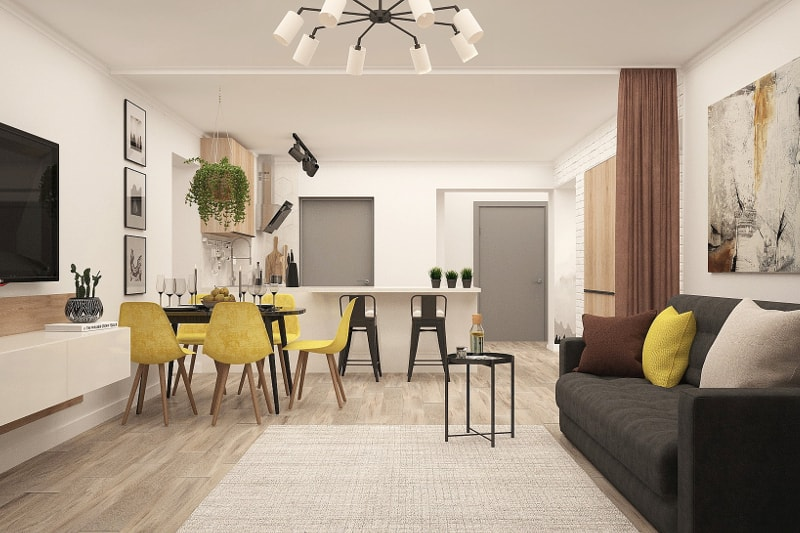 kitchen-living-room-4043091_1920-min.jpg