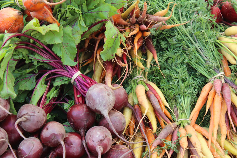plant-food-red-harvest-produce-vegetable-549982-pxhere.com.jpg