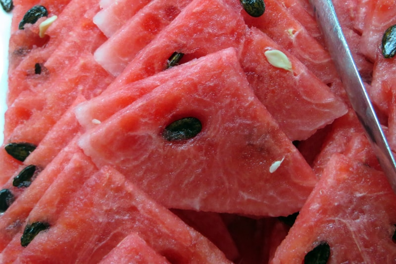 plant-fruit-food-red-produce-watermelon-831722-pxhere.com-min.jpg